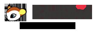 パチンコの株式会社バンビー | 企業情報・求人採用情報ホームページ